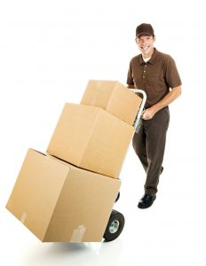 Arlington Twins Moving Co Address: 402 North Norwood Street Arlington VA  22203. Phone: (703) 997 9466